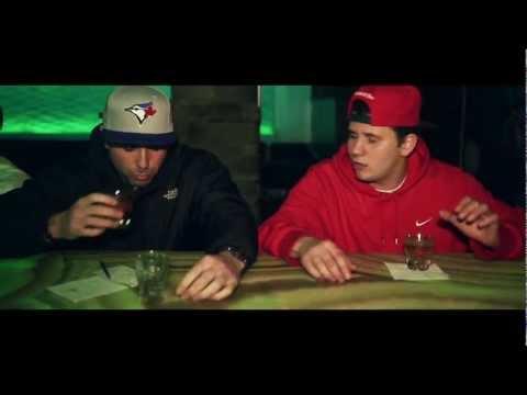Mike Stud x Huey Mack - Dickhead (prod. Jon Kilmer)