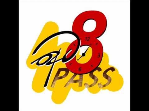 8 Pass 2013.02.05