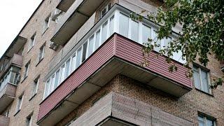 30+ best videos about ремонт балкона идеи ремонт балкона иде.