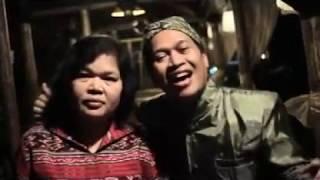 Lagu Rohani Pop Sunda - Jangkar