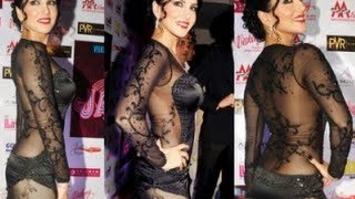 Sunny Leone: 2013 Best time of my life says Sunny leone.