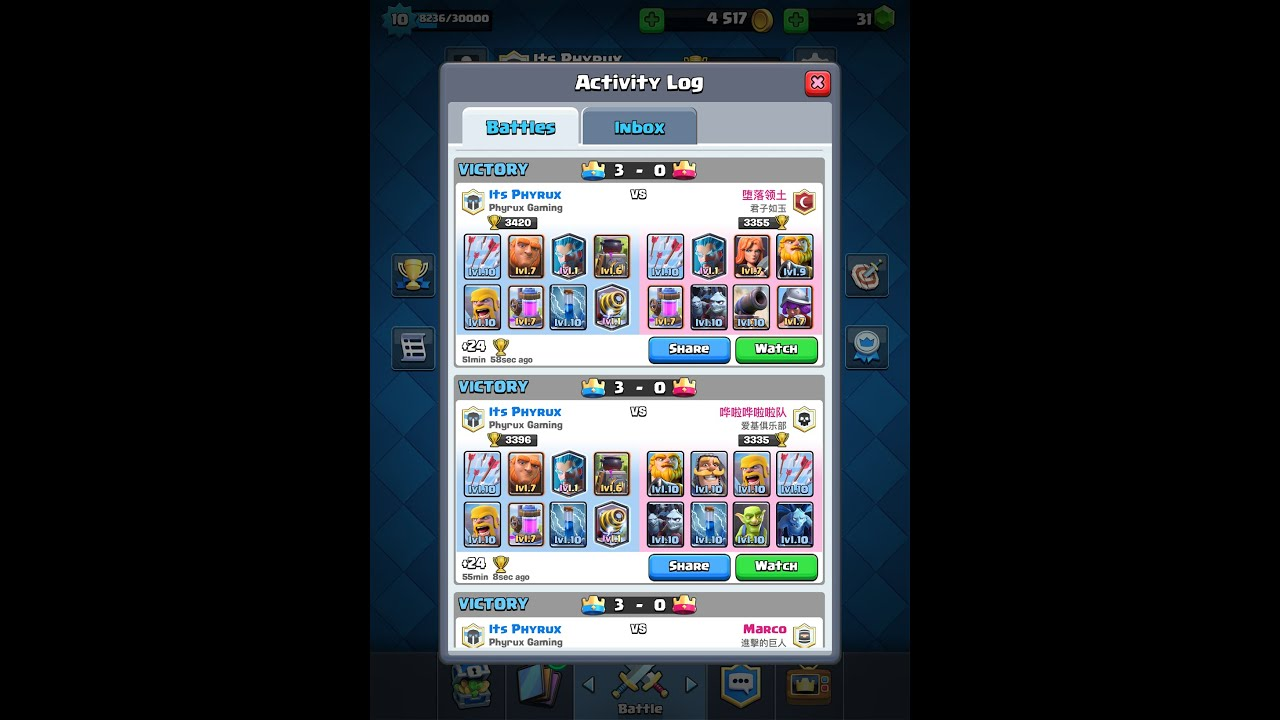 how to use sparky clash royale