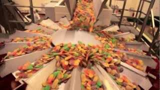 Les bonbons cachers , reportage à voir absolument ! Vous comprendrez tout en 6 Minutes !