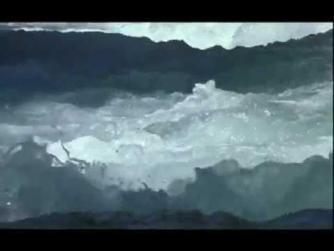 Lao Tzu, Parole Sull'acqua