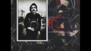 Skeleton Makes Good - Captain Beefheart & His Magic Band