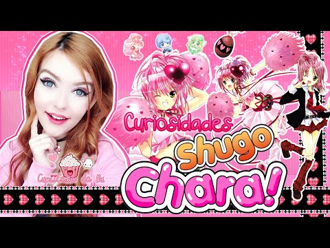 Doki Doki Pretty Cure Heart Transform with Shugo Chara Amulet Heart MusicMusVid net from YouTube · Duration:  54 seconds