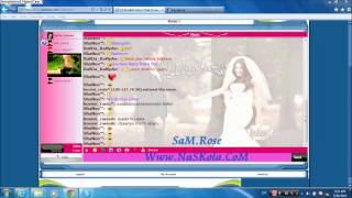 Download GoraNYaki Xosh Ba Dange Hawree Xoshawestm Kaka Ranj MP3 song and Music Video