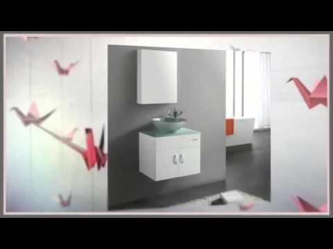 singapore-bathroom