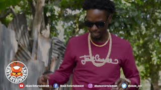 3reatment - Badmind A Kill Them [Official Music Video HD]