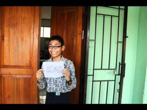 EDCOUSTIC Memorial Video (Shatam 8D 2011-2012)