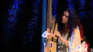 Cristina Braga | Insensatez (Tom Jobim/Vinícius de Moraes) | Instrumental SESC Brasil