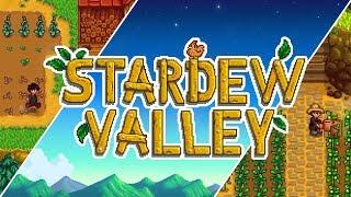 Stardew Valley Sezon II #109 Gwiazdka z nieba?| Gameplay PL | PC |
