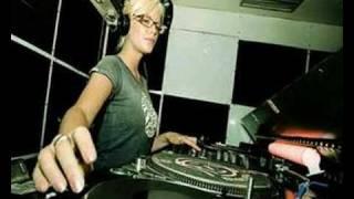 Ida Engberg - Disco Volante