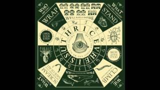 Thrice - For Miles [Audio]