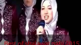 Sholawat terindah Assalamu alaika ya rasulallah