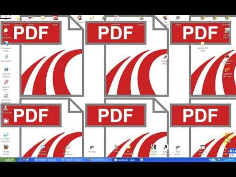 How To Remove A Page From A PDF Document Online For Free.