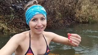 Morsowanie i Hashimoto | Iwona Wierzbicka Vlog