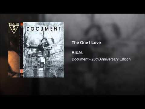 The e I Love