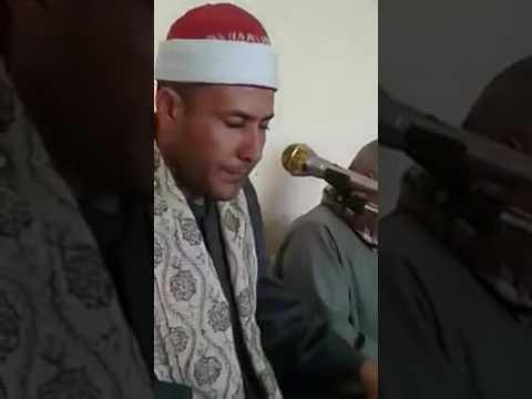 الشيخ محمد عبد الوهاب الكعيماتي