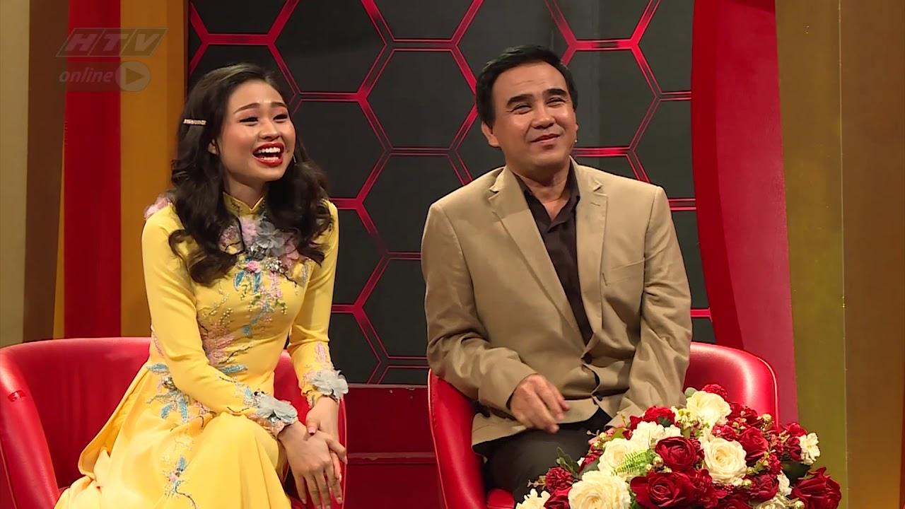 image Chàng rể Hàn Quốc hài hước hát tiếng Việt tặng mẹ vợ | Teaser MẸ CHỒNG NÀNG DÂU 27/7/2019