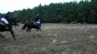 hubertus'09