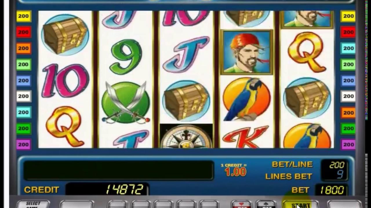 Онлайн игры казино вулкан