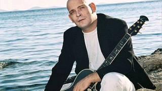 Zoran Jelenković - Điran