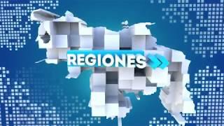Regiones 26-07-17 - Leonardo Regnault
