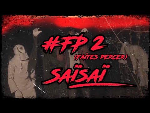 #FP 2 (Faites