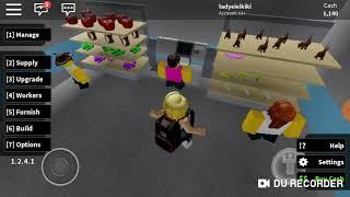 Roblox สอนปมเงน Retail Tycoon Videos Roblox สอนปมเงน - roblox hack retail tycoon 2018