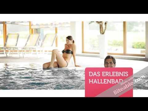 Alpine Wellness Hotel Sonneck- Wellnesshotel Kössen