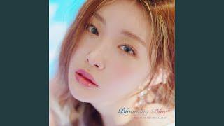 Youtube: Cherry Kisses / Chung Ha