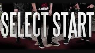 Select Start - Baby You Amaze Me w/ Lyrics (HD)