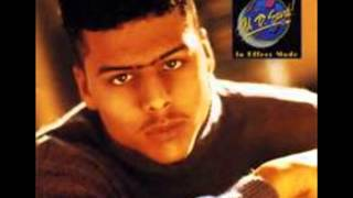 Al B. Sure! - Oooh This Love Is So