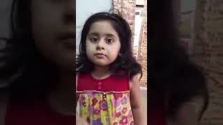 मुलीचे आई सोबत भांडण. सोशल मीडियावर व्हिडीओ व्हायरल........