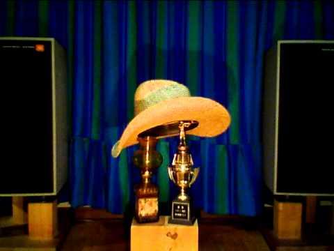 MIDNIGHT COWBOY Tommy Reilly -45 rpm-