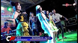 Download Lagu Duda Araban Dewi Kurnia Mp3 Gratis Terlengkap Uyeshare