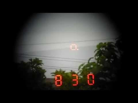Leica rangemaster crf b feldversuch field test youtube