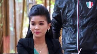 Một Lẫn Lầm Lỡ Full HD | Phim Sextile Ngắn Việt Nam