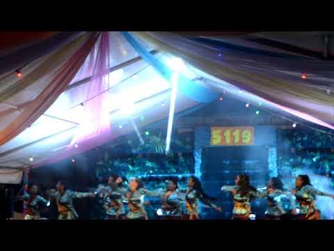 SKETCH - ATCHI PUTCHI DANCE- FULL SONG...