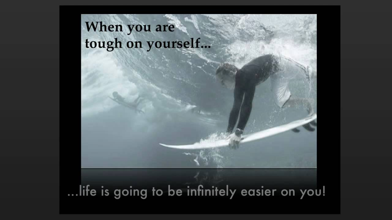 Great Inspirational Quotes About Life The Best Inspirational Quotes Ever  In Hd  Youtube