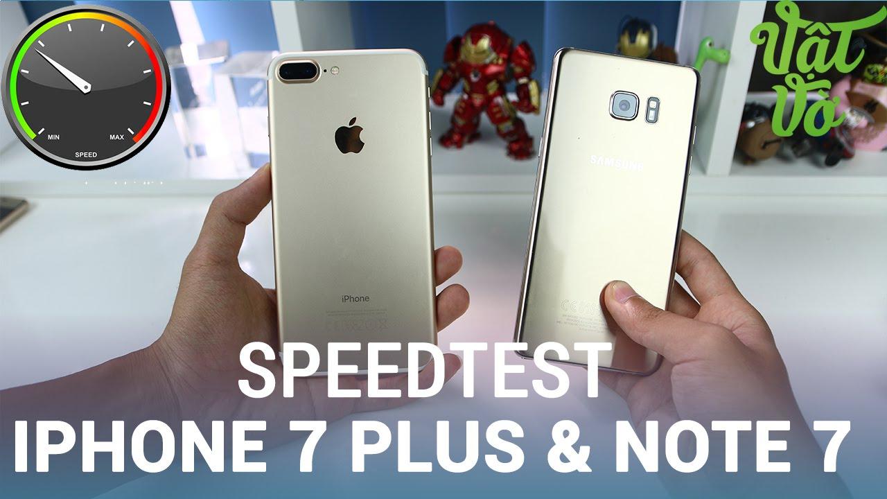 so sánh iphone 7 vs edge 7