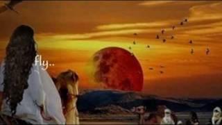 Last Kiss ~ Ishtar Alabina