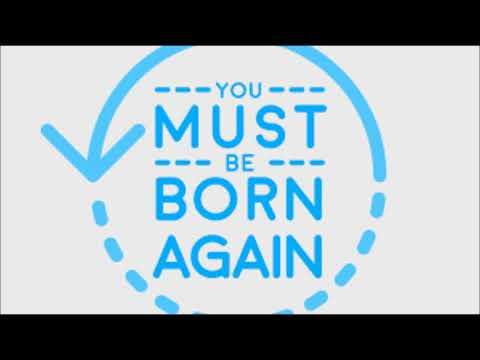 Born again - Prince de Jésus