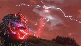 Far Cry 3 Blood Dragon Launch Trailer [North America]