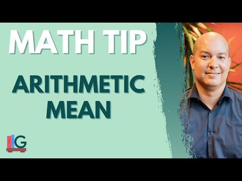 Arithmetic Mean on the Redesigned SAT