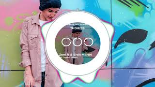 Zeni N & Erdit Mertiri - Still Together (Radio Mix)