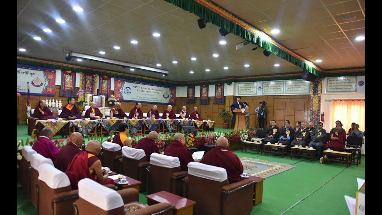 deklarasi-dharamsala-rakyat-tibet-tolak-politisasi-kandidat-dalai-lama