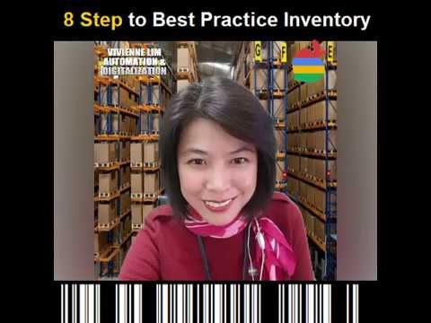 how-to-practice-best-inventory-management