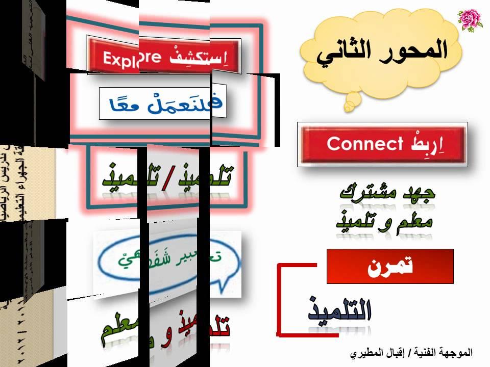 طرق تدريس اللغة العربية pdf